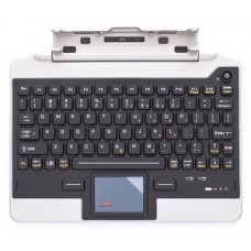 ToughPad G1 IK-PAN-FZG1-M1 G1 Keyboard