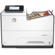 HP Pro 552dw Printer