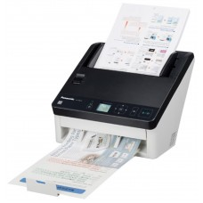 KV-S1027C-MKII Workgroup Document Scanner | 45 ppm / 90 ipm