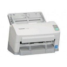 KV-S1065C-H Workgroup Document Scanner | 60 ppm / 120 ipm