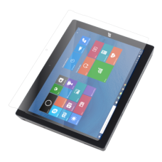 Microsoft Surface PRO Zagg Invisible Shield Glass