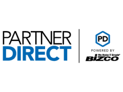 PartnerDirect.com